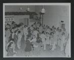 Photographs. Dances, Undated. (Box 143-AV, Folder 13)