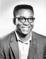 Anderson, Franklin R. 1965