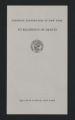 "Editorial Files, 1891-1952 (bulk 1917-1952). Working Editorial Files, 1935-1952. ""Calling America"" Series, 1939-1948. Carnegie Corp., 1946. (Box 192, Folder 1502)"