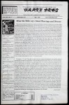 Happy news, vol. 69, no. 06 (May, 2003)