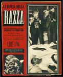 Difesa della razza : scienza, documentazione, polemica, questionario {Vol. 6, no. 12 (April 1934)}