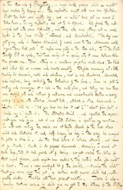 Thomas Butler Gunn Diaries: Volume 6, page 140, October 1, 1853