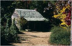 Smith Family Farm