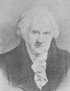 Stephen M. Mitchell