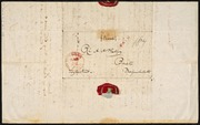 Letter to] My dear brother [manuscript