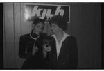 KJLH radio, Los Angeles, 1994