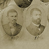Tennessee General Assembly, composite photograph of the 44th legislature