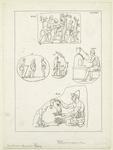 Slaves, Peasants, Freeman, Rome