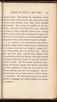 Thumbnail for Harriet Tubman