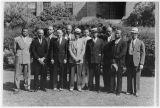 Greensboro African-American doctors
