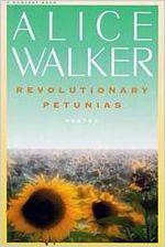 Alice Walker (b. 1944)