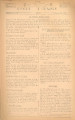 Eagle Forward (Vol. 2, No. 28), 1951 January 29