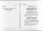 Carl Schurz: Speech on Usurpation of the War Powers