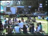 Open Arts Festival, 1981 September 13