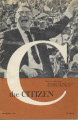 The Citizen, September 1962