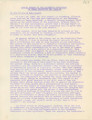 Annual report of the Galesburg Commission on Human Relations for 1955-56