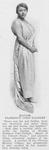 Madam Florence Cole-Talbert