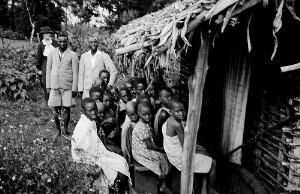 Untitled photo: Africa:Kenya