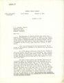 """1957-10-02 Exhibit """"B"""""""