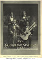 The Southland Singers