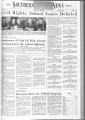 Southern School News
