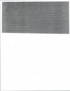 News Script: Longview bombers guilty