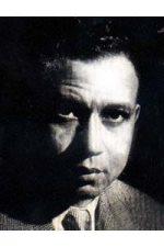 Frank Yerby