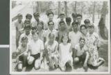 Malaysian Bible Students Part 2, Ipoh, Perak, Malaysia, 1968
