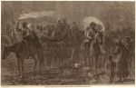 Thumbnail for Negroes escaping out of slavery