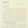 June 26, 1902 letter from George Washington Carver