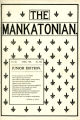 The Mankatonian, Volume 11, Issue 8, April 1900
