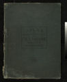 Atlas and Farm Directory of Fillmore County, Minnesota (plat book)