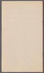 Christmas 1920, Troop A