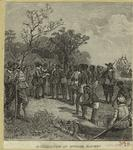 Introduction Of African Slavery