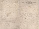 Letter of 1872 July 18