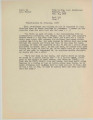 Talk: Homesteading in Arkansas, 1917; Homesteading in Arkansas, 1917