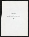 Chicago Public Library, Hall Branch annual report 1970