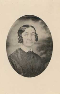 Abby Kimber