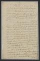 Session of November 1794-February 1795: House Bills: January 21
