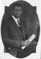 Thomas Monroe Campbell (1883-1956)