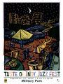 Taste of Indy Jazz Fest