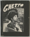 Ghetto. V.01, no.05