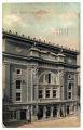 Bijou Theatre, Nashville, Tenn., 1908