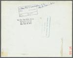 """Doe Doe Green, Lester Palmer, Sybil Moore, """"Aggie"""", and Clifton Davis"""