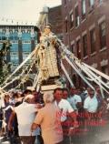 1988 Festival of American Folklife : June 23-27/30-July 4 / Smithsonian Institution, National Park Service ; [editor, Thomas Vennum, Jr.]