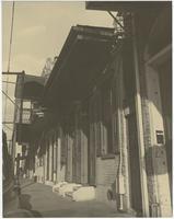 0822-824 Bourbon Street