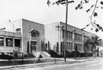 McKinley Jr. High School