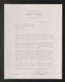 Agencies, 1968-1983. Minneapolis Urban League. Budget reports. (Box 218, Folder 5)