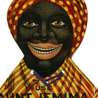 Hateful Things: An Exhibit from the Jim Crow Museum of Racist Memorabilia