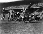 Dunn Field 1935 CP02474
